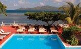 Hotel La Digue Island Lodge [chybí informace, 27.3.2019]