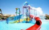 Sindbad Club Aquahotel & Spa