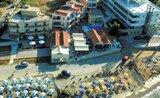 Fereniki Resort & Spa