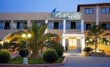 Hotel Med Beach & Spa
