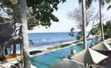 Recenze Qunci Villas Hotel