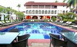 Ronil Keys Resort
