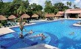 Recenze Riu Lupita Hotel