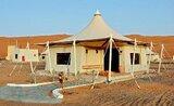 Hotel Desert Nights Camp