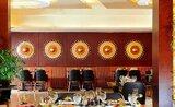 Hotel Sea World Resort/Albatros Aqua Park