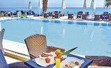 Hotel Bellussi Beach
