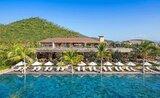 Hotel Amiana Resort