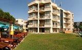 Bolero Park Apartments