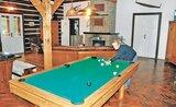 Rekreační dům TBG753
