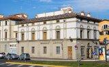 Residence San Niccolo