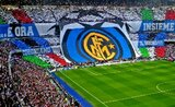Inter Milán - FC Janov