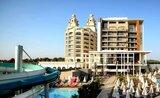 Rio La Vitas Spa Resort