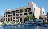 Vincci Seleccion Estrella del Mar Hotel