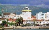 To nejlepší ze západního Algarve, poznávací zájezd