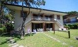 Villa Fidia