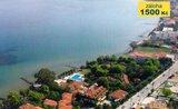 Recenze Mimoza Beach Hotel