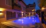 Hotel Two Seasons Boracay