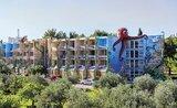 Hotel Amadria Park Andrija - Solaris