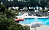 VOI Floriana Resort