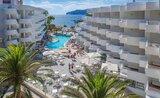 Fergus Style Cala Blanca Suites Hotel