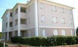 Residence Monteneto