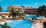 Hotel Mercure Cuatro Palmas
