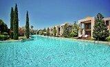 Hotelový komplex Gloria Serenity Resort