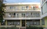 Zadar, Hotel Donat*** All Inclusive, Bazén. Klimatizace, Děti Do 6,99 Let Zdarma