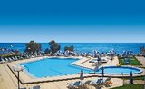 Hotel Astir Beach PA
