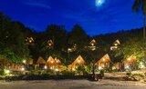 Hotel The Cove Phi Phi