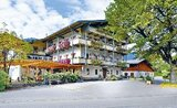 Hotel Erherzog Johann