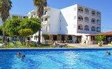 Hotel Oceanis Beach & Spa Resort