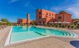 Futura Club Tuscany Resort
