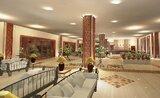 Hotel The Palace Sahl Hasheesh