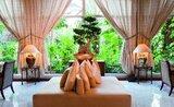 Hotel Sofitel Lounge & Spa