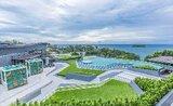 Hotel The Sis Kata Resort