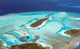 Hotel Anantara Veli Maldives Resort