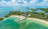 Hotel Four Season Resort Mauritius