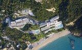 Mayor La Grotta Verde Grand Resort (Jen pro dospělé)