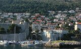 Ubytování 14722 - Dubrovnik