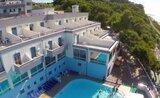 Residence Club Santa Barbara