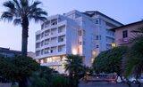 Hotel Sina Astor Viareggio