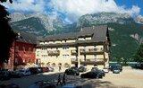 Hotel Molveno