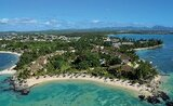 Hotel Beachcomber Canonnier