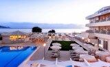 Mareblue Neptuno Beach Resort