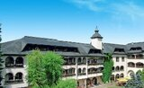 Recenze Hotel Mittagskogel