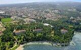Hotelový komplex Tourist Resort Velaris