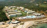 Hotel Mareblue Beach Corfu Resort