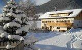 Hotel Agritur Kieserhof
