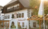 Recenze Hotel Agathawirt - Bad Goisern